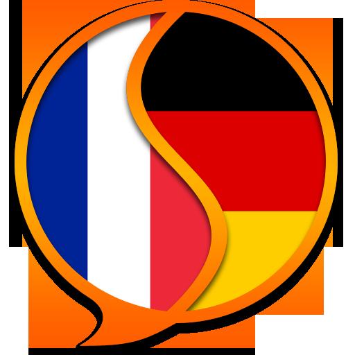 Französisch Deutsch Wörterbuch Frei (Wörterbuch Software)