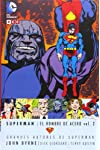 https://libros.plus/grandes-autores-de-superman-john-byrne-superman-el-hombre-acero-vol-2/