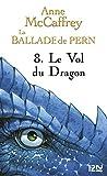 La Ballade de Pern - tome 8