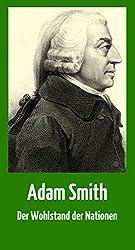 Adam Smith: