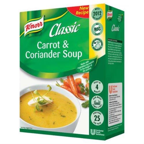 knorr-classic-zanahoria-y-cilantro-sopa-425g