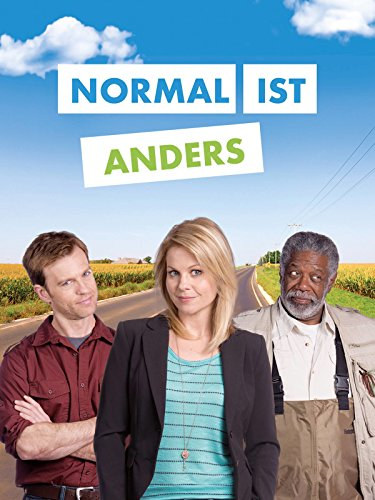 Normal ist anders [dt./OV] -