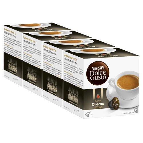 nescafe-dolce-gusto-dallmayr-crema-doro-lot-de-4-4-x-16-capsules