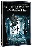The Conjuring 2: The Enfield Poltergeist (EXPEDIENTE WARREN: EL CASO ENFIELD (THE CONJURING), Spanien Import, siehe Details für