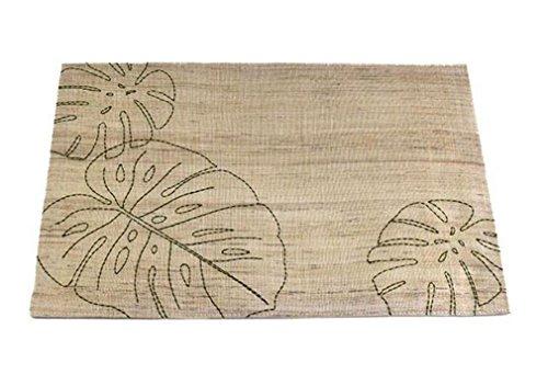set-di-4-tovagliette-rami-table-mats-lavabile-protector-tavolo-decorazioni-28-42cm