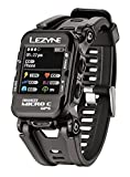 Lezyne GPS Watch Color Computer