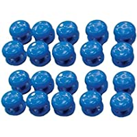 Swimming Pool Solar Cover Clips / Poppers x 10