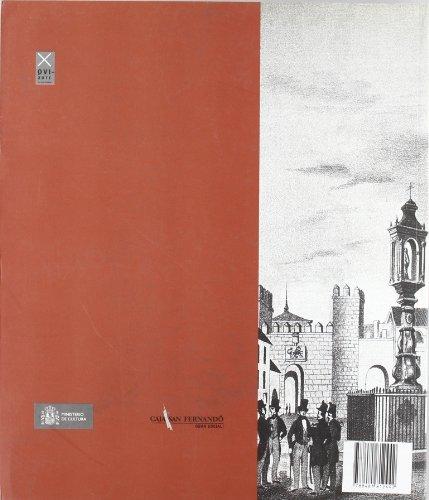 Instalaciones domésticas de gas (Colección Guías de bolsillo) por José Portero Sánchez