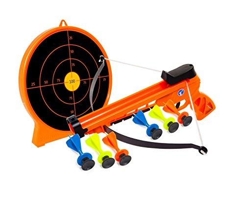 bestsaller-bestsaller4129-9-petron-kit-sure-shot-main-arbalete-combo-pack