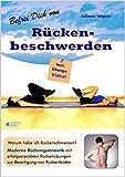 Rückengymnastik (Amazon.de)