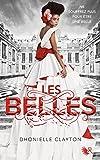 Telecharger Livres Les Belles Livre I (PDF,EPUB,MOBI) gratuits en Francaise