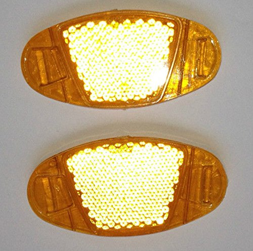 reflectores-para-radios-de-rueda-de-bici-bicicleta-color-naranja-catadiptricos-reflectantes