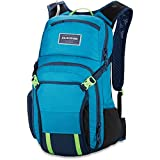 DAKINE Drafter 14l Backpack Blue Rock 2018 Rucksack