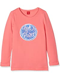 s.Oliver 53.707.41.3183, Sweat-Shirt Fille