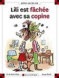Best Livres pour 14 ans filles - Lili est fâchée avec sa copine Review