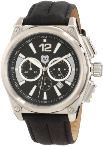 andrew-marc-mens-a10703tp-g-iii-racer-3-hand-chronograph-watch