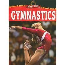 Gymnastics (In the Zone)
