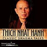 Classic Dharma Talks
