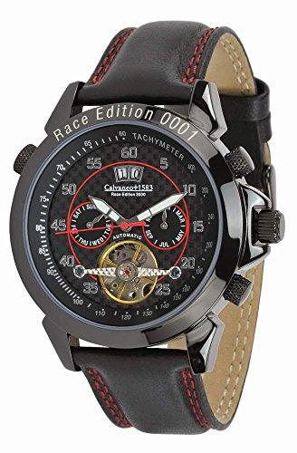 Reloj – Calvaneo 1583 – Para Hombre – 106304