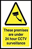 #3: Warning posters