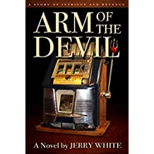 The Arm of the Devil