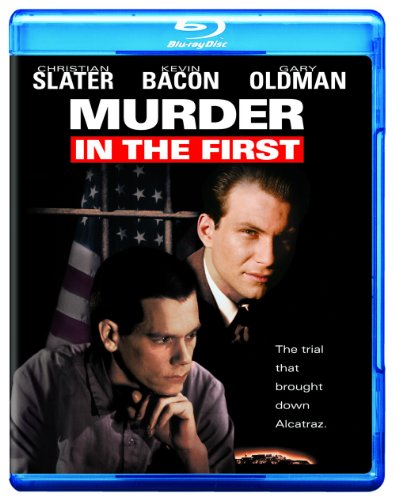 murder-in-the-first-blu-ray-import-anglais