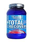 Weider Victory Endurance, Total Recovery, Sandía - 1250 gr