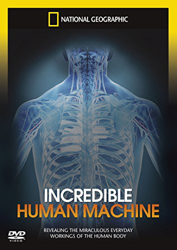 national-geographic-incredible-human-machine-dvd