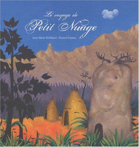 """<a href=""""/node/152120"""">Le Voyage de Petit Nuage</a>"""