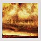 Of-the-Earth