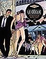 Les Cahiers de la BD - Hors-Série nº3 - Déclic par Les Cahiers de la BD