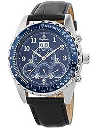 Reloj Burgmeister para Hombre BM302a-132