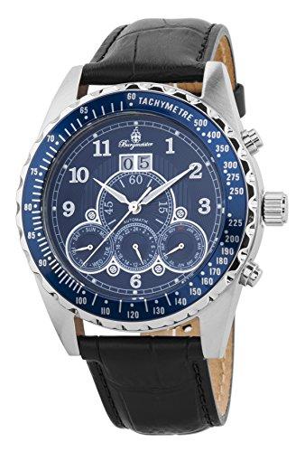 Reloj Burgmeister - Hombre BM302a-132