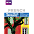 BBC FRENCH PHRASE BOOK & DICTIONARY: Phrase Book and Dictionary (Phrasebook)