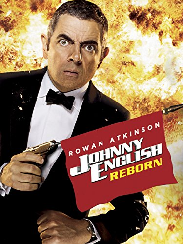 johnny-english-reborn