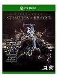 Mittelerde: Schatten des Krieges -Standard Edition - [Xbox One]