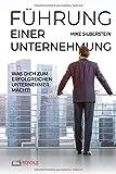 ISBN 1729412432