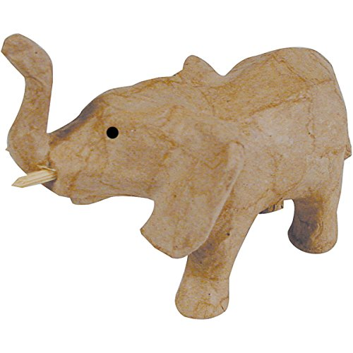 decopatch-figurina-in-cartapesta-dimensione-circa-12-cm-motivo-elefante
