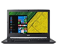 Acer Aspire 5 A515-51 UN.GSZSI.005 Core i5-8th Gen/4 GB/1 TB/15.6