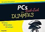 PCs für Dummies Ruck-Zuck