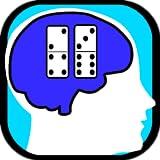 Test de QI et logique dominos...