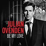 Be My Love [Amazon Exclusive Signed Edition]