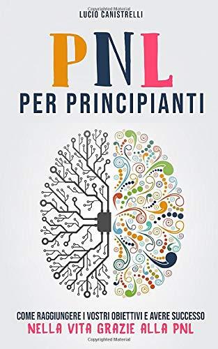 Lucio Canistrelli Retorica e  linguaggio