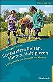 ISBN 3497027928