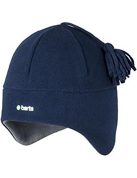 Barts Cappellino Nilfix