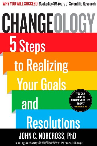 Changeology Tr