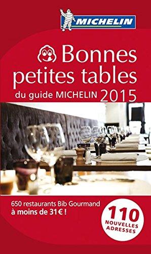 bonnes-petites-tables-du-guide-michelin
