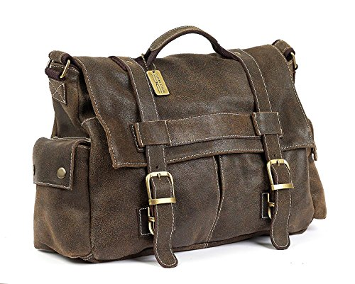 claire-chase-sochi-messenger-4-distressed-brown