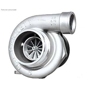Turbo neuf GARRETT - SAAB 2.0 16V 160cv