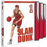 Slam Dunk - Box 1